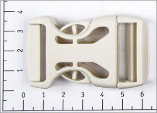 Фастекс 25мм пластик выкройка пуховика