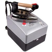 Парогенератор с утюгом Silter Simurg SMG/MN 1035 - 3,5 литра