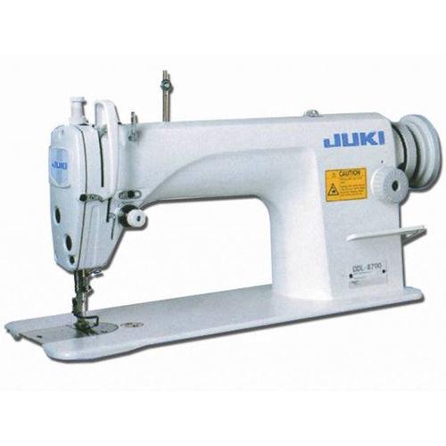 Промышленная швейная машина JUKI DDL-8700H одноигольная с нижним продвижением