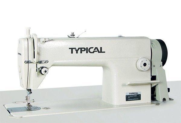 Промышленная машинка typical папье маше где купить