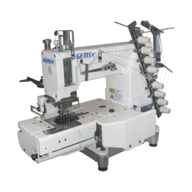 Промышленная швейная машина в кредит