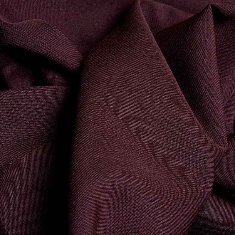ткань габардин фото и отзывы поверхности