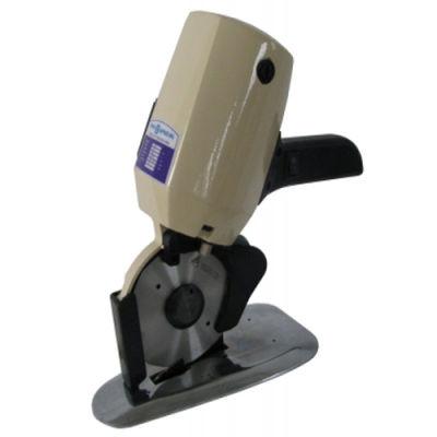 Машина раскройная с дисковым ножом TYPE SPECIAL KLT-100 100мм_200Вт_220В