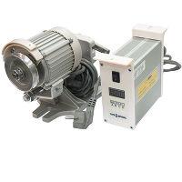 FX-550W Сервопривод